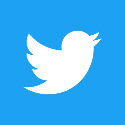 トータルケアライフ株式会社 公式Twitter